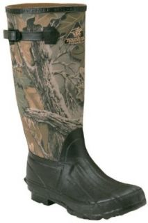Pro Line Winchester Series DayBreak Rubber Boots Shoes