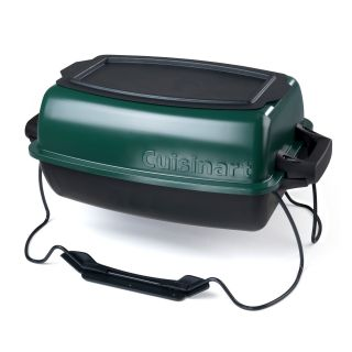 Cuisinart Griddle N Grill Portable Gas Grill   Gas Grills