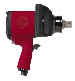 Chicago Pneumatic CP796 1 Inch Super Duty Air Impact Wrench   Power Impact Wrenches