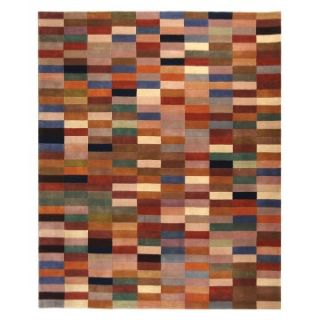 Safavieh Rodeo Drive RD644W Area Rug   Multicolor   Accents & Decor