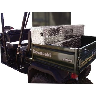 Tradesman Utility Vehicle Tool Box   Truck Tool Boxes