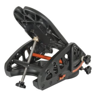 Celestron CPC HD Pro Heavy Duty Wedge   Telescope Accessories