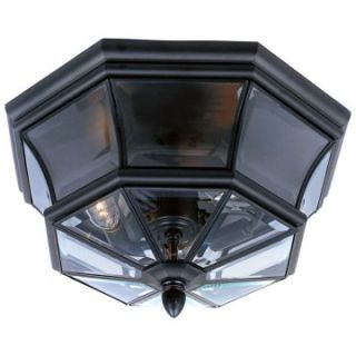 Quoizel Newbury NY1794K Outdoor Ceiling Light   Outdoor Ceiling Lights