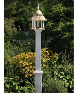 Lazy Hill Farms Bird Feeder   Bird Feeders