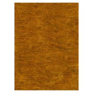 Safavieh Bohemian BOH211A Tones Area Rug   Orange   Area Rugs
