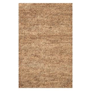 Noble House Eyeball Area Rug   Light Peach   Area Rugs