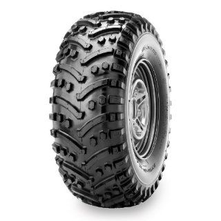 Maxxis C828 Lumberjack Tire   Front   25x8x12 , Position Front, Tire Type ATV/UTV, Tire Size 25x8x12, Rim Size 12, Tire Ply 4, Tire Application All Terrain TM16621200 Automotive