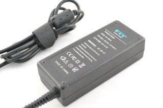 FLT� Laptop AC Adapter/Power Supply/Charger + US Power Cord for Dell Inspiron 1318 pp25l Computers & Accessories