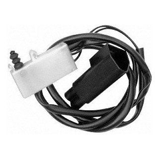Standard Motor Products DS848 Door Jamb Switch Automotive