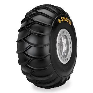 Maxxis M910 4 Snow Tire   Rear   22x10x9 , Position Rear, Tire Ply 2, Tire Type ATV/UTV, Tire Size 22x10x9, Rim Size 9, Tire Construction Bias, Tire Application Mud/Snow TM07306200 Automotive