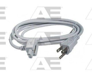 Replacement Part 922 8519 Macbook / Macbook Pro AC Adapter Power Cord US/Can for APPLE Electronics