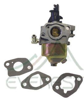 NEW CARBURETOR FOR MTD CUB CADET TROY BILT 951 10974 / 951 10974A / 951 12705  Patio, Lawn & Garden