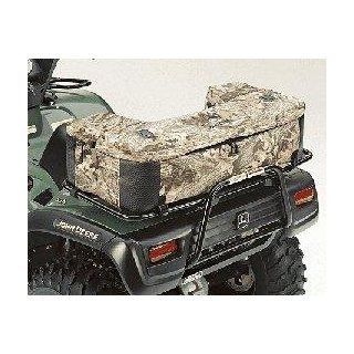 John Deere Buck ATV Rear Rack Camoflage Bag BM21439  Other Products