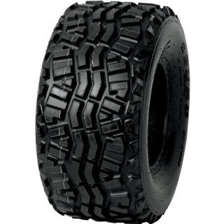Duro DI K968 Tire   Front/Rear   22x11x10 , Position Front/Rear, Rim Size 10, Tire Application All Terrain, Tire Size 22x11x10, Tire Type ATV/UTV, Tire Ply 4 31 K96810 2211B Automotive