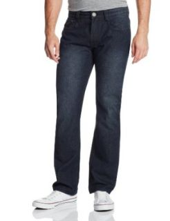Modern Culture Men's Fashion Jean at  Men�s Clothing store