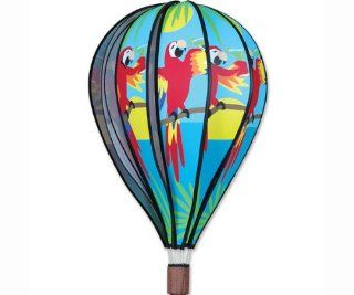BSS   Hot Air Balloon It's Five O'Clock Somewhere 22 inch