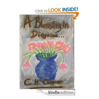 A Blessing In Disguise (Life Begins at Forty Eight) eBook C H  Clepitt Kindle Store