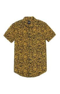 Mens Insight Shirts   Insight Crossmaker Woven Shirt