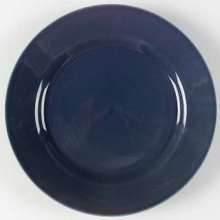 Design House Dsh1 Dinner Plate, Fine China Dinnerware   Stockholm,Blue Backgroun