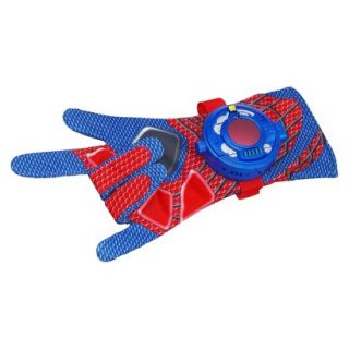 The Amazing Spider Man Hero Fx Glove