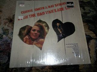 Even the Bad Times are Good [LP VINYL] Music