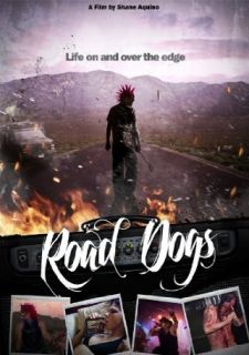Road Dogs Alexis Arquette, Chris Holmes, Brent Muscat, Kittie  Instant Video