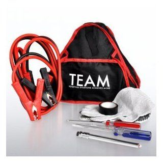 Vehicle Safety Kit   TEAM Together Everyone Achieves More