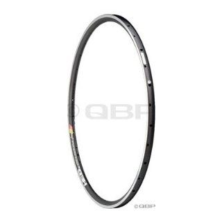 HED Belgium Series C2 Alloy Rim 32h Black  Bike Rims  Sports & Outdoors