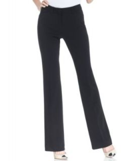 Bar III Pants, Slim Leg Suiting   Suits & Suit Separates   Women
