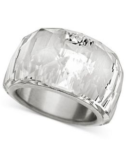 Swarovski Ring, Crystal Ring   Fashion Jewelry   Jewelry & Watches