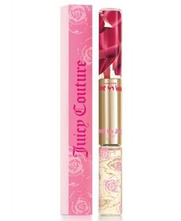 Juicy Couture Viva la Juicy/Viva la Fleur Dual Rollerball, .17 oz      Beauty