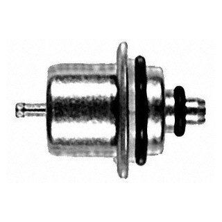 Standard Motor Products PR209 Pressure Regulator Automotive