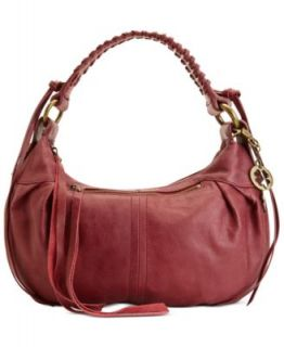 Lucky Brand Del Ray Tote   Handbags & Accessories