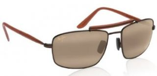 Maui Jim Manele Bay Sunglasses Clothing