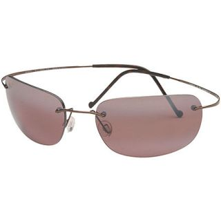 Maui Jim Kapalua Sunglasses   Titanium Polarized Review Best Sunglasses Ever Made
