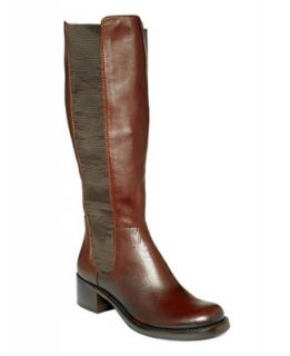 Lucky Brand Hilda Boots   Shoes