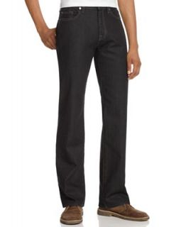 7 For All Mankind Austyn Relaxed Straight Leg Jeans, Chester Row   Jeans   Men