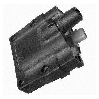 Standard Motor Products UF145 Ignition Coil Automotive