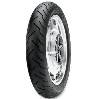 Dunlop American Elite HD Touring Tire   Front   130/80B17, Position Front, Tire Size 130/80 17, Tire Construction Bias, Tire Type Street, Rim Size 17, Speed Rating H, Load Rating 65, Tire Application Touring 31AE81 Automotive