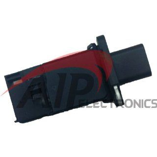 Brand New Mass Air Flow Sensor Meter MAF AFM FORD/LINCOLN/MAZDA/MERCURY AFLS131 Oem Fit MF3L3Z Automotive