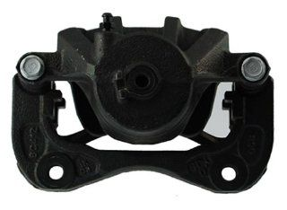 Auto 7 122 0100 Disc Brake Caliper For Select Hyundai Vehicles Automotive