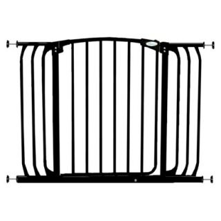 DreamBaby Chelsea Xtra Wide Swing Close Gate