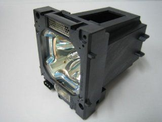 Sanyo POA LMP108 OEM Replacement Lamp Electronics