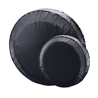 "CE Smith 13"" Spare Tire Cover   Black Computers & Accessories"