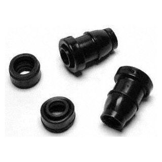 Raybestos H16102 Professional Grade Disc Brake Caliper Rubber Bushing Kit Automotive