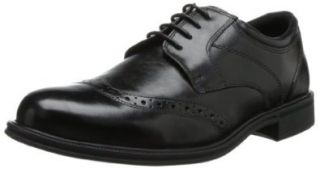 Florsheim Men's Stadium Wing Tip Oxford Shoes