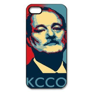 Keep Calm And Chive On   Hot Style Personalized Cover Protective Case For Iphone 5 5s QFO1502 Cell Phones & Accessories