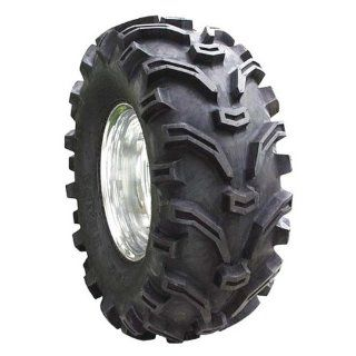 Kenda K299 Bear Claw Tire   Front/Rear   24x11x10 , Position Front/Rear, Tire Type ATV/UTV, Tire Application All Terrain, Tire Ply 6, Tire Size 24x11x10, Rim Size 10, Tire Construction Bias 082991089C1 Automotive