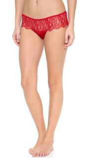 Jenna Leigh Malawi Cheeky Boy Shorts