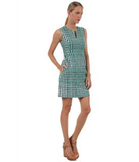 Kate Spade New York Samantha Dress